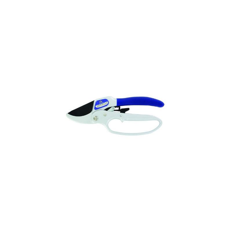 Sécateur Metallo 20 cm - K-0200
