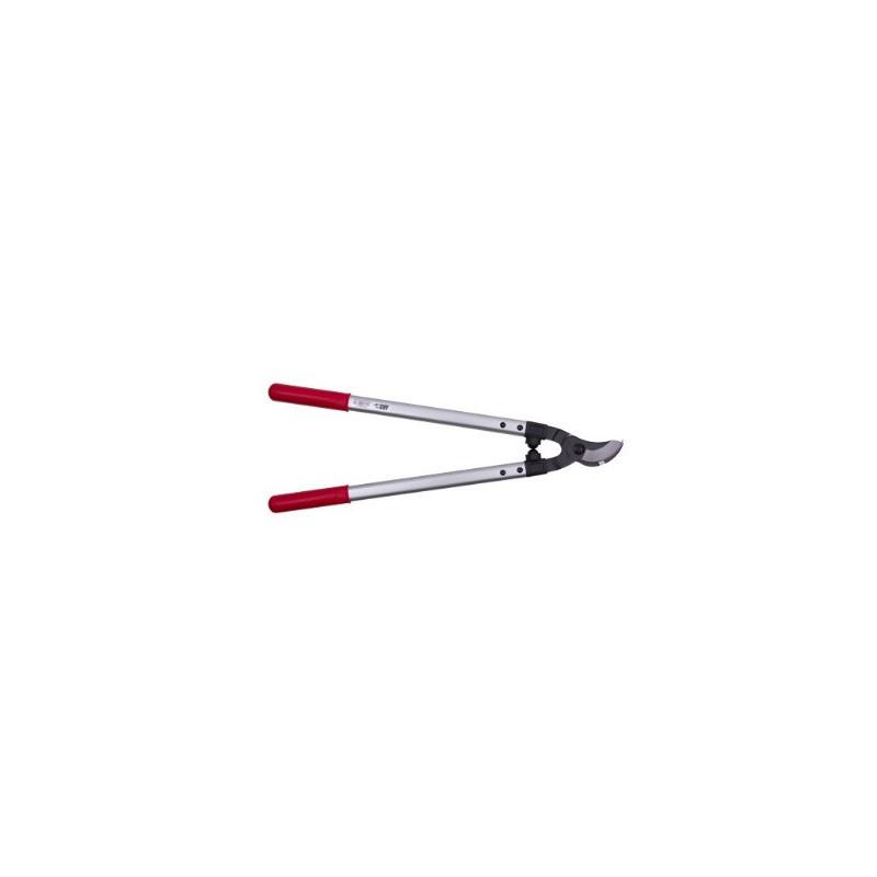 Ebrancheur 63 cm, rouge/gris - ARS LPB- 30M