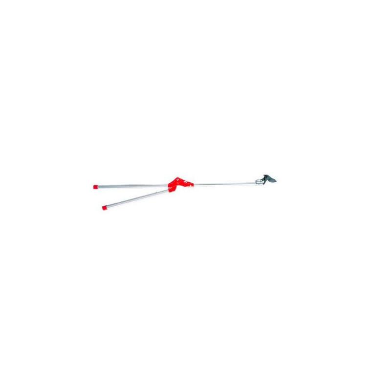 Ebrancheur long-manche 150 cm - ARS 185-1.5
