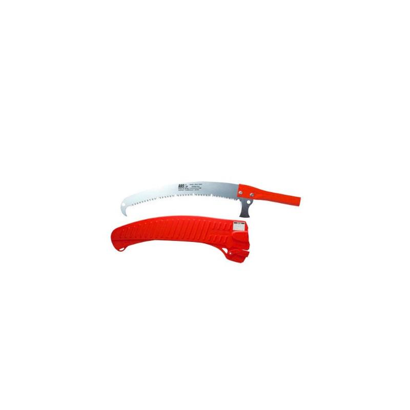 Scie 63 cm adaptable sur une perche EXP