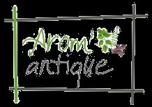 Arom'antique