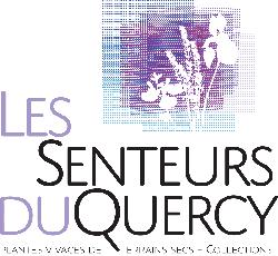 Senteurs du Quercy
