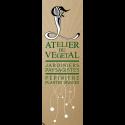 Atelier du Végétal