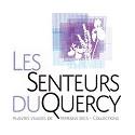 GAEC Senteurs du Quercy